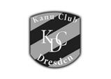 KC Dresden