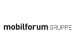 mobilforum Gruppe