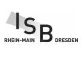 Ing.gesellschaft für Sicherungstechnik und Bau mbH