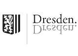 gefördert durch die Landeshauptstadt Dresden