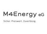M4Energy