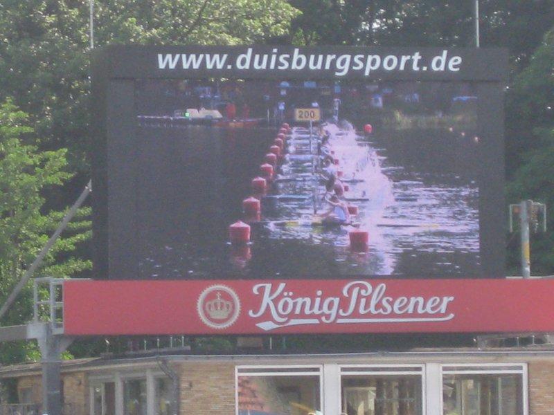 2012_05_wc-duisburg-055