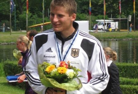 2012_05_WC Duisburg 090