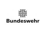Bundeswehr Sportfördergruppe