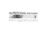 Nutritional Fine-Tuning