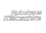 Autohaus Mätschke