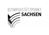 Olympiastützpunkt Sachsen